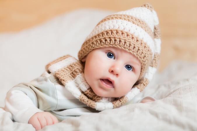 DHA tốt cho mắt của mẹ và thai nhi